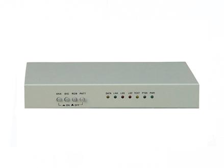 Protocol Converter OM2101-E1-ETH