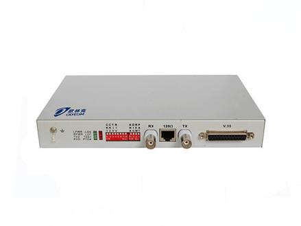 Protocol Converter OM2101-E1-V.35