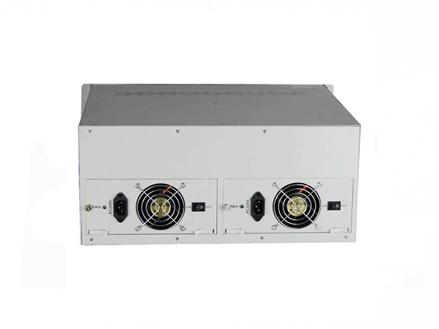 Protocol Converter OM1916X-220V