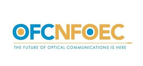 OFC/NFOEC U.S.A 2008