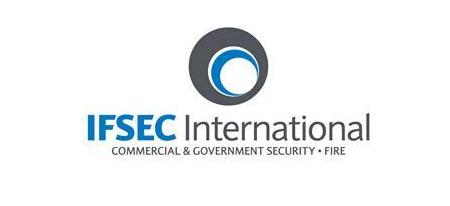 IFSEC 2011 UK