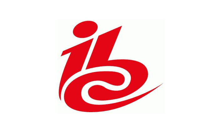 Olycom will attend the IBC 2017 in Netherlands