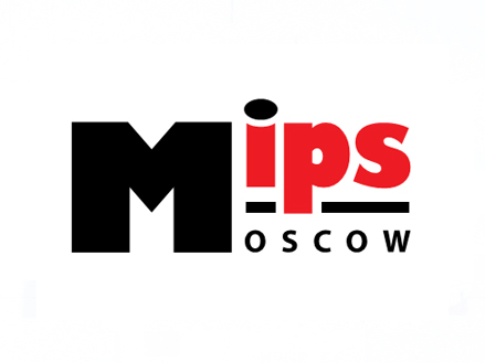 Olycom will attend the MIPS 2017 in Russia