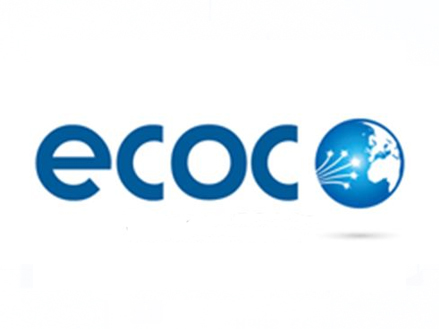 Join us at ECOC France 2014