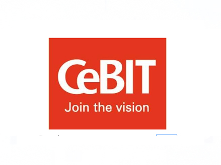 CeBIT 2010 Germany