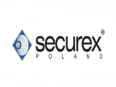 Olycom will attaend SECUREX Poland 2018